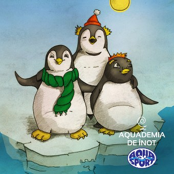 pinguin_ilustratie_pui_340x340