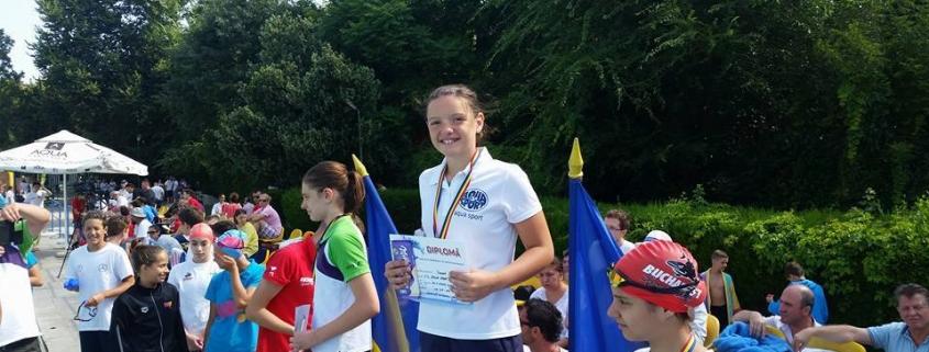 1-2.07.2017 - Campionat Municipal Cadeti (1)