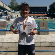 1-2.07.2017 - Campionat Municipal Cadeti (2)