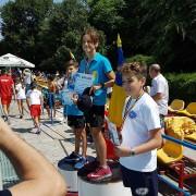 1-2.07.2017 - Campionat Municipal Cadeti (4)