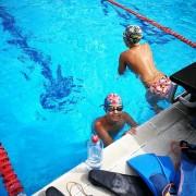 Cantonament-Aqua-Sport-2017 (15)