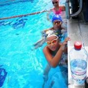 Cantonament-Aqua-Sport-2017 (16)