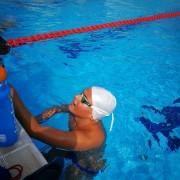 Cantonament-Aqua-Sport-2017 (17)