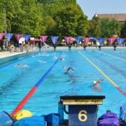 Cantonament-Aqua-Sport-2017 (2)