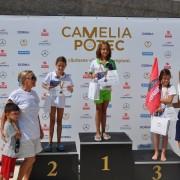 1-2.09.2017-Camelia Potec 9-11 ani (10)
