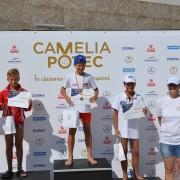 1-2.09.2017-Camelia Potec 9-11 ani (11)