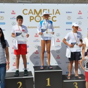 1-2.09.2017-Camelia Potec 9-11 ani (3)