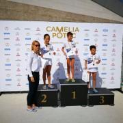 1-2.09.2017-Camelia Potec 9-11 ani (4)