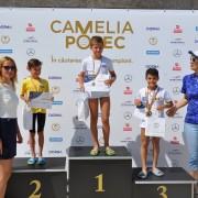 1-2.09.2017-Camelia Potec 9-11 ani (8)