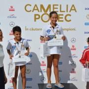 1-2.09.2017-Camelia Potec 9-11 ani (9)