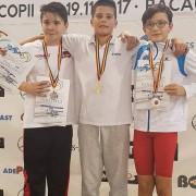24-26.11.2017 - Campionat National Poliatlon 10-11 ani (1)