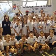 24-26.11.2017 - Campionat National Poliatlon 10-11 ani (2)