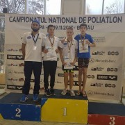 24-26.11.2017 - Campionat National Poliatlon 10-11 ani (3)