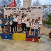 24-26.11.2017 - Campionat National Poliatlon 10-11 ani (4)
