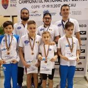 24-26.11.2017 - Campionat National Poliatlon 10-11 ani (5)