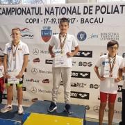 24-26.11.2017 - Campionat National Poliatlon 10-11 ani (6)