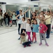 dansuri-copii-aqua-sport-persepolis (1)
